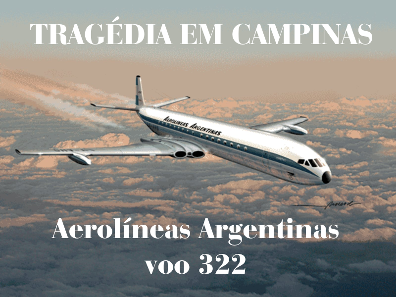 http://www.desastresaereos.net/historia_13_Aerolineas_322_Tragedia_em_Campinas.htm